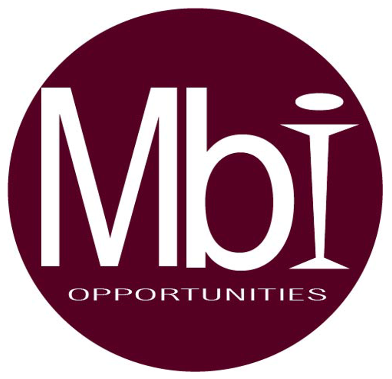 MBI Opportunities