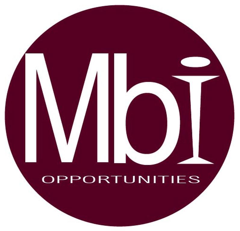 MBI Opportunities